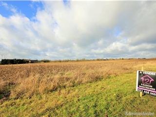 Terrain à bâtir à vendre Neuville (VAL85224)