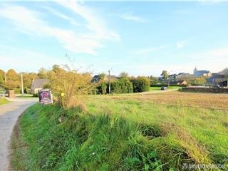Terrain à bâtir à vendre Neuville (VAL85210)