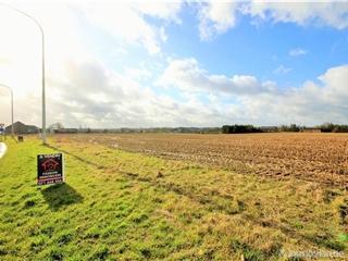 Terrain à bâtir à vendre Neuville (VAL85228)
