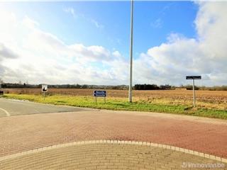 Terrain à bâtir à vendre Neuville (VAL85222)