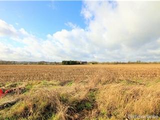 Terrain à bâtir à vendre Neuville (VAL85232)