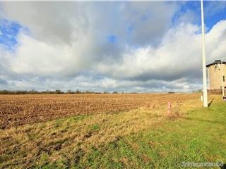 Terrain à bâtir à vendre Neuville (VAL85227)
