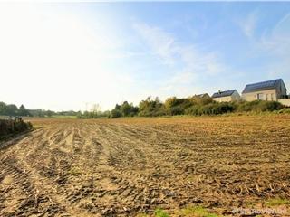 Terrain à bâtir à vendre Neuville (VAL85214)