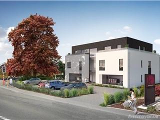 Penthouse te koop Boncelles (VAL95529)