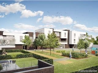 Penthouse for sale Boncelles (VAL96655)