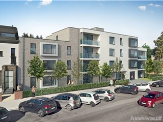 Flat - Apartment for sale Angleur (VAM46782)