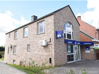 Residence for sale Braives (VAK10484)