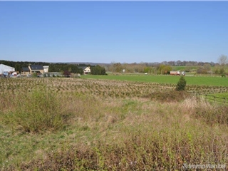 Land for sale Chassepierre (VAK81508)