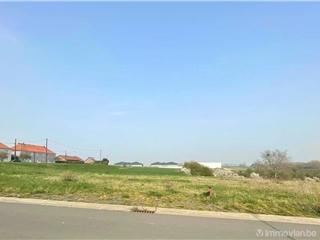Development site for sale Frameries (VAL30858)